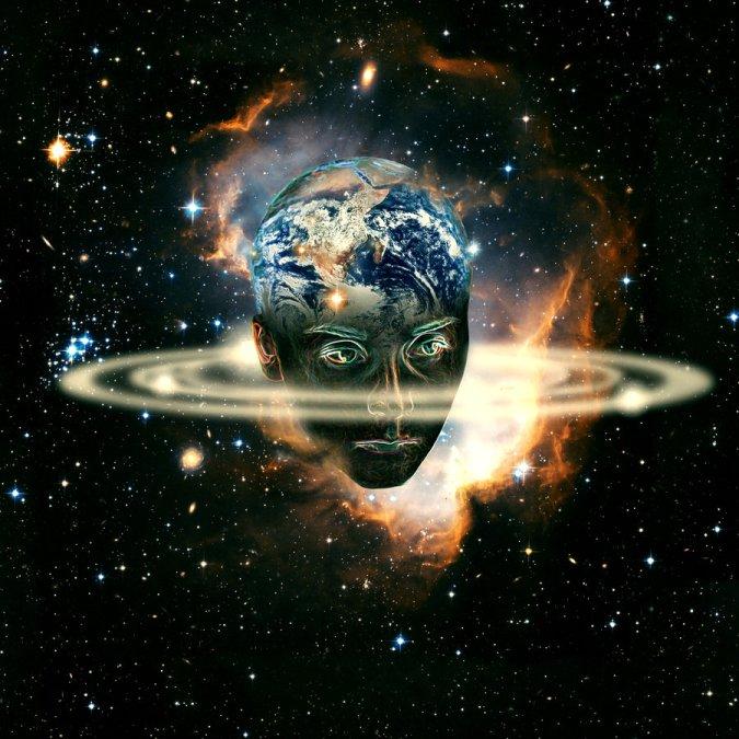 La spirale, mouvement de vie. - Page 9 Terre410