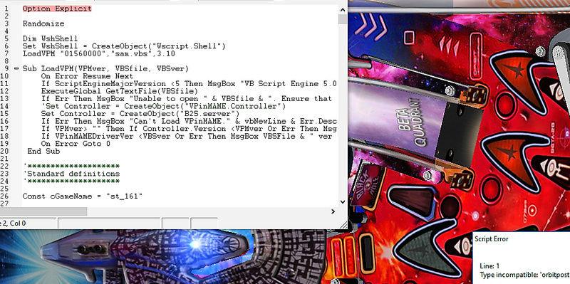 [WIP] du PinCaBonAute 2 - Page 6 Erreur12