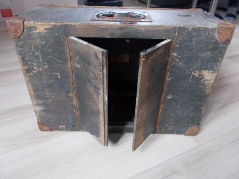 Caisse bois pour pigeon allemand? Dscn0415