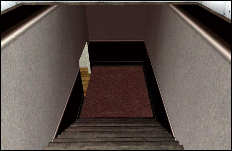[VENTE] Maison Superbe à Las Collinas , intérieur rénové Sa-mp-51