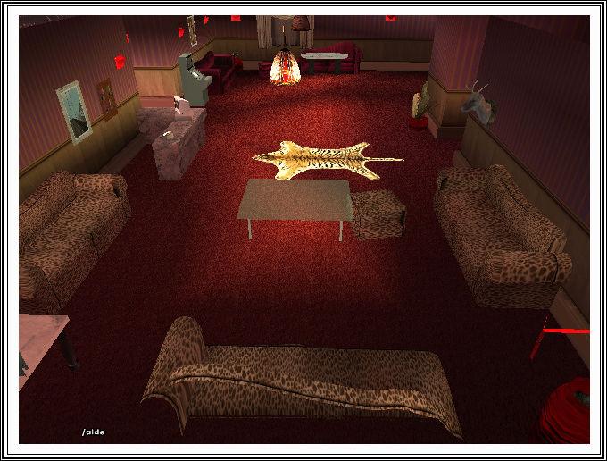 [VENTE] Maison Superbe à Marina Street , intérieur rénové Sa-mp-53