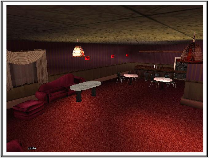 [VENTE] Maison Superbe à Marina Street , intérieur rénové Sa-mp-54
