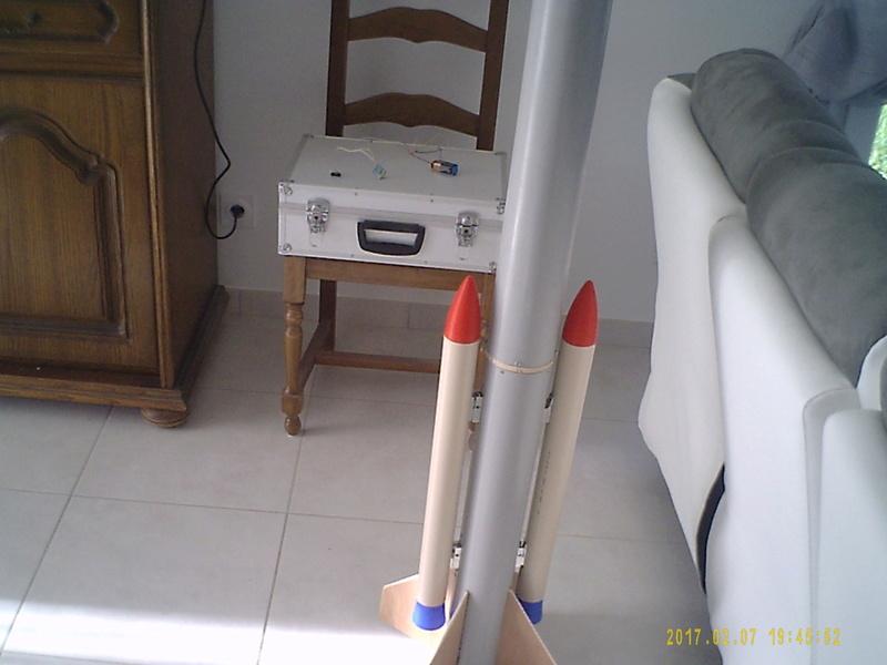 photos suite Pict0020