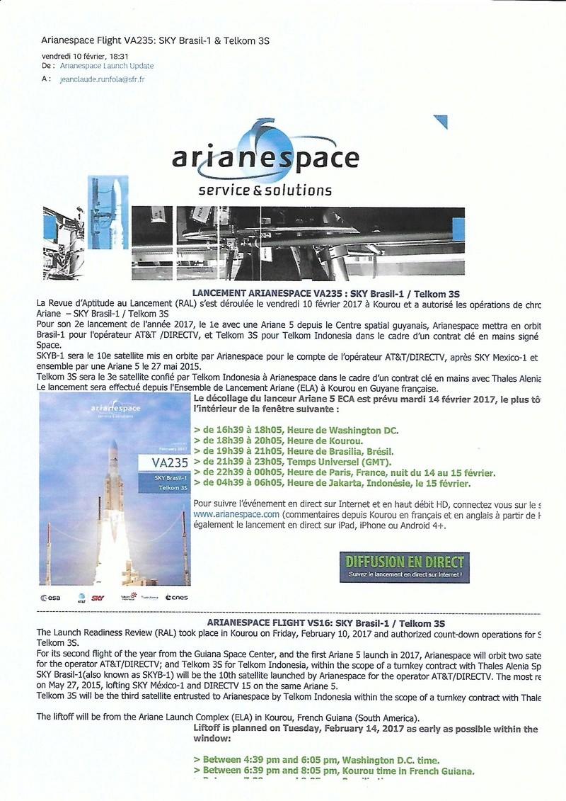 vol du mardi 14 février 2 edition Vol_du16