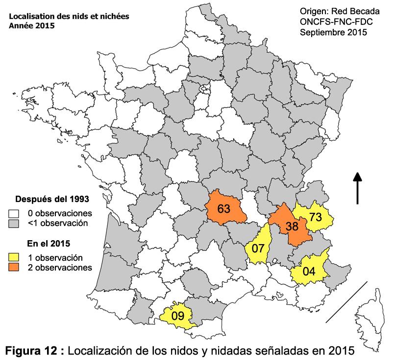 Informe 24 ONCFS-FRANCE de Octubre 2015 Figura24