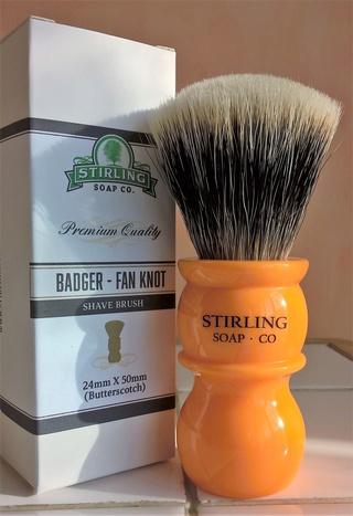 REVUE - Stirling fan knot Wp_20205