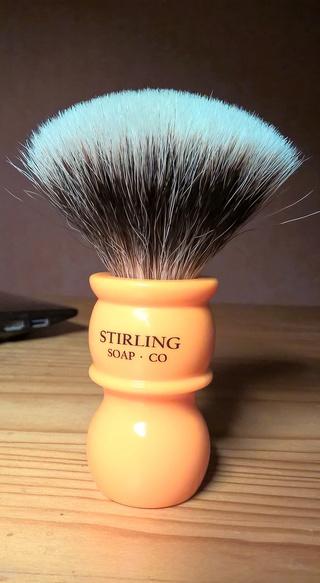 REVUE - Stirling fan knot Wp_20206