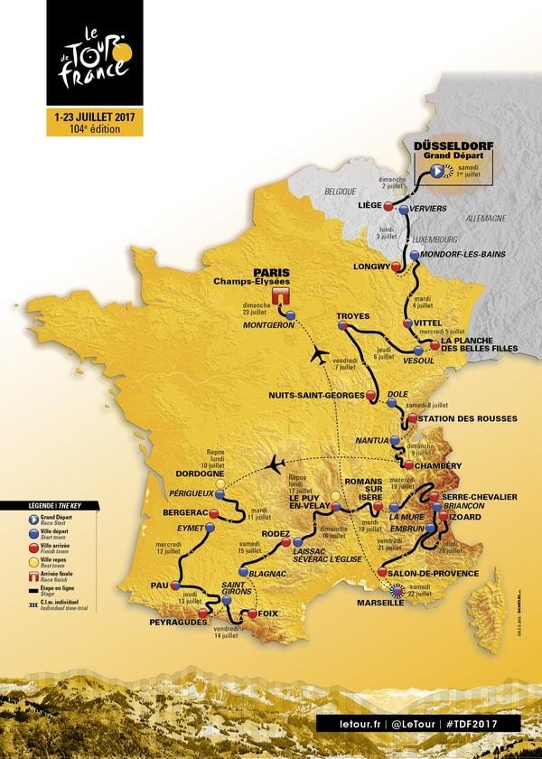 Tour de France 2017 Tracy_10