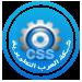 اكواد الإنسيابية CSS