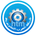 اكواد HTML