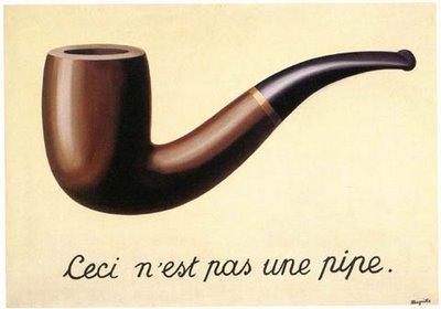 Fumer, c'est dangereux ! Ducham10