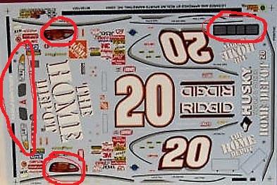 recherche decal NASCAR Img_4311