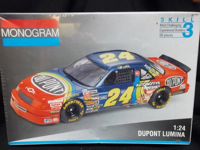 recherche decal NASCAR Sam_1210