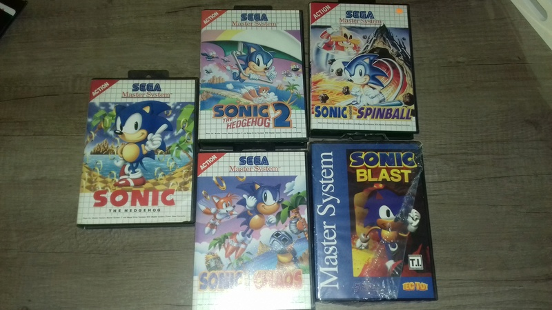 serie des great et des sylverster stallone Sonic10