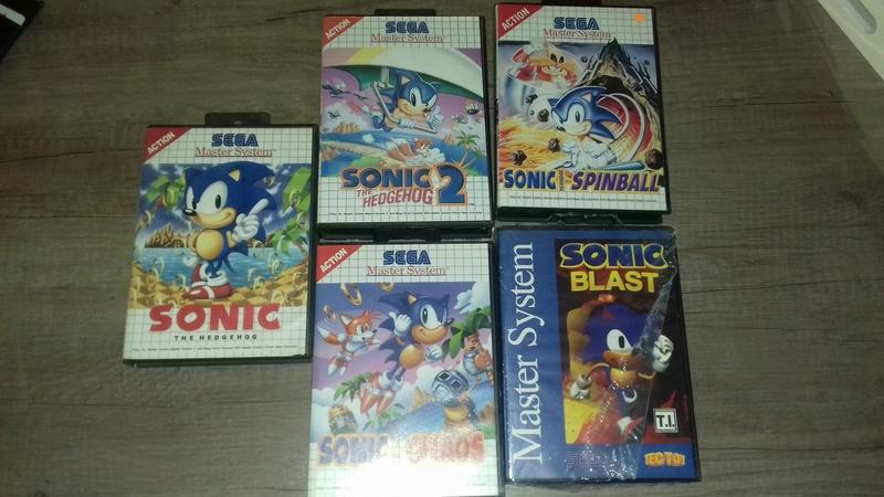 serie des great et des sylverster stallone Sonic10