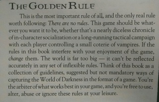 House Rules _2016111