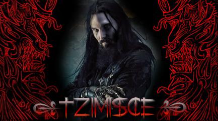 Clan Tzimisce's Status in the City Clanlt10