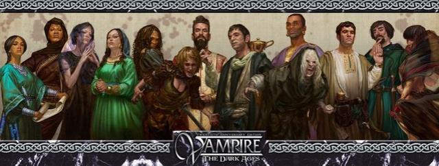 VTM.DA Age of Darkness Deluxe11