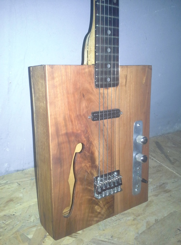 telebox guitare 6 cordes 20161219