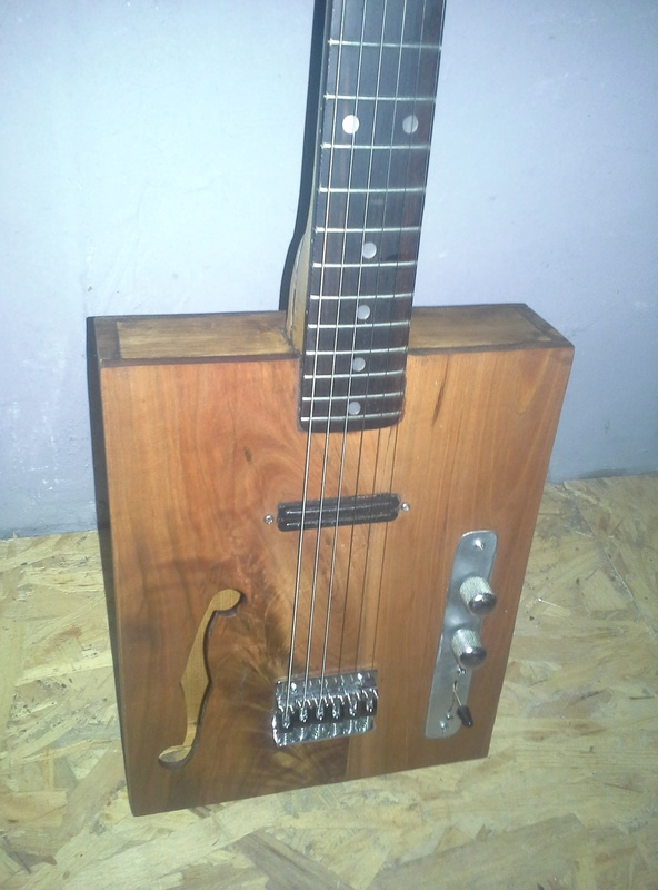 telebox guitare 6 cordes 20161220