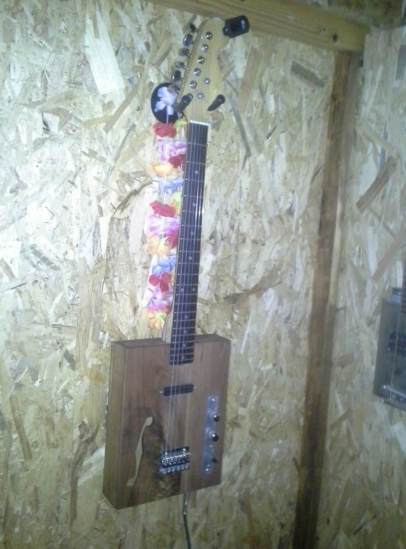 telebox guitare 6 cordes 20170111