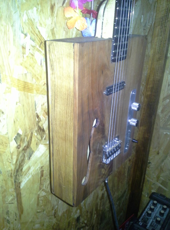 telebox guitare 6 cordes 20170112