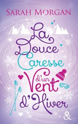 """Lecture Commune """"SAGA ROMANCE/CHICK-LIT"""" de l'ANNÉE 2017 Les-fr10"""