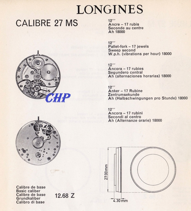 Longines 1954 1_1_1_10