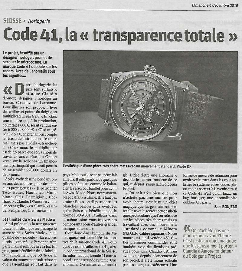 Code 41  à suivre... Code_411