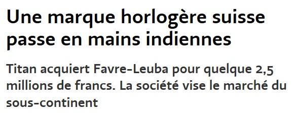 FAVRE-LEUBA Bivouac Fl_tit10