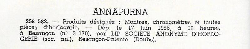 Le mystère de la lip Annapurna Lip_an10