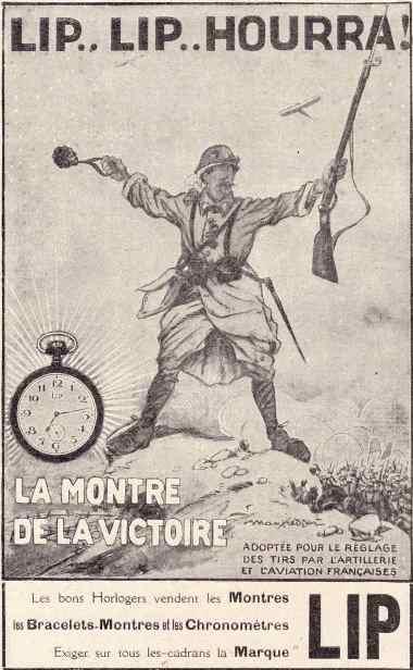 11 NOVEMBRE, Hommage Aux POILUS Liplip10