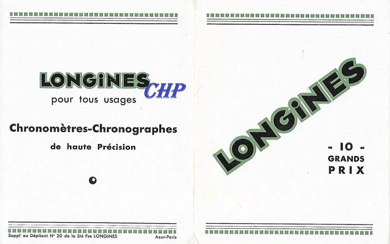 Longines 1954 Rien_l10