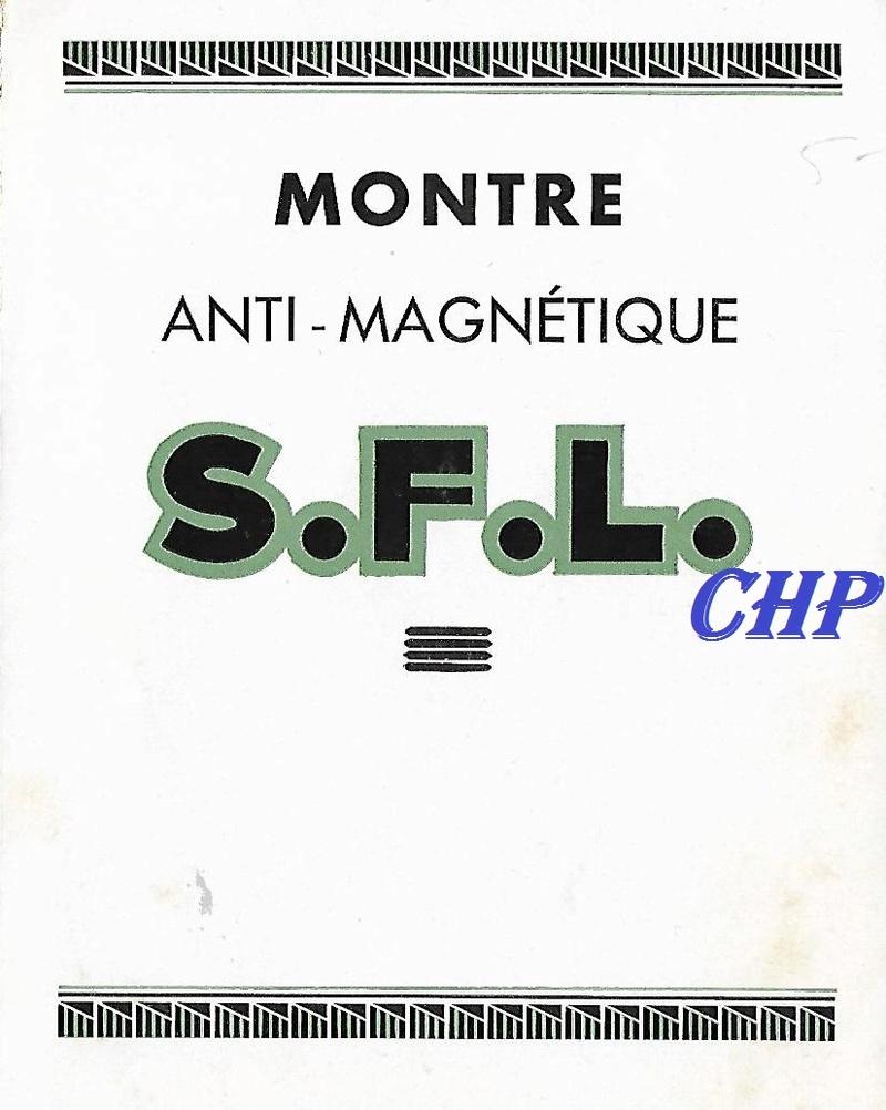 Longines 1954 Sfl_fr10