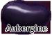 Les Dragées Surprises Auberg10