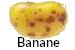 Les Dragées Surprises Banane10