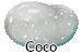 Les Dragées Surprises Coco10