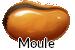 Les Dragées Surprise de Bertie Crochue Moule10