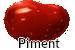 Les Dragées Surprise de Bertie Crochue Piment10
