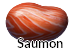 Les Dragées Surprises Saumon10