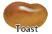 Les Dragées Surprises - Page 2 Toast10