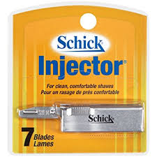 PAL injector adjustable - Page 2 Schick10