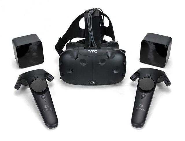 PS VR, Oculus, Vive, Virtual Box, etc.... 14-viv10