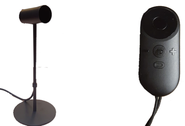 PS VR, Oculus, Vive, Virtual Box, etc.... Test-o10