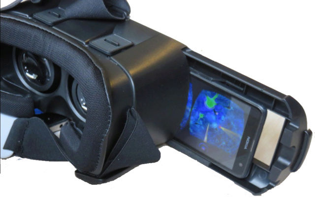 PS VR, Oculus, Vive, Virtual Box, etc.... Vr_box11