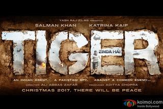 Новости Болливуда 2016-2017гг - Страница 11 Salman10