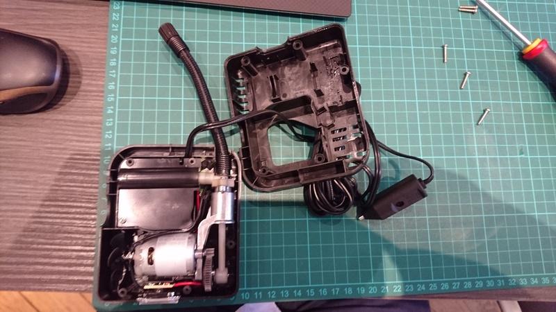 Micro compresseur 12V fait par vous et pour vous! - Page 2 Dsc_0011