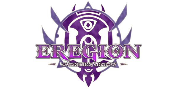 Hebdomaker N°79 Ergion11