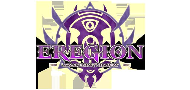 VOTE projet de l'entête! Ergion12