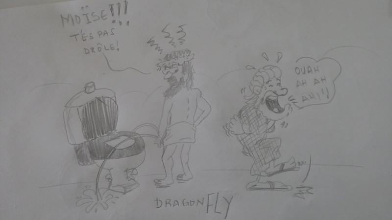 Trésor du Dragon Img_2012